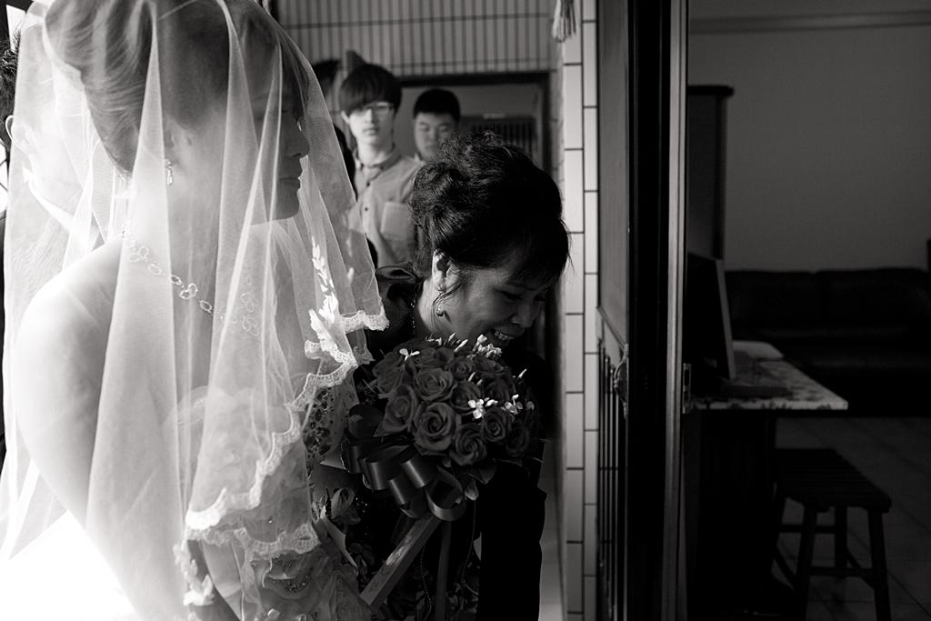 婚禮記錄,婚禮攝影,婚攝,新北,富基婚宴會館,底片風格,自然