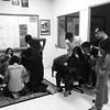 Meeting MT Rumah Panglima #SMSLabuan #SBP ##Panglima #HouseSystem #SistemRumah