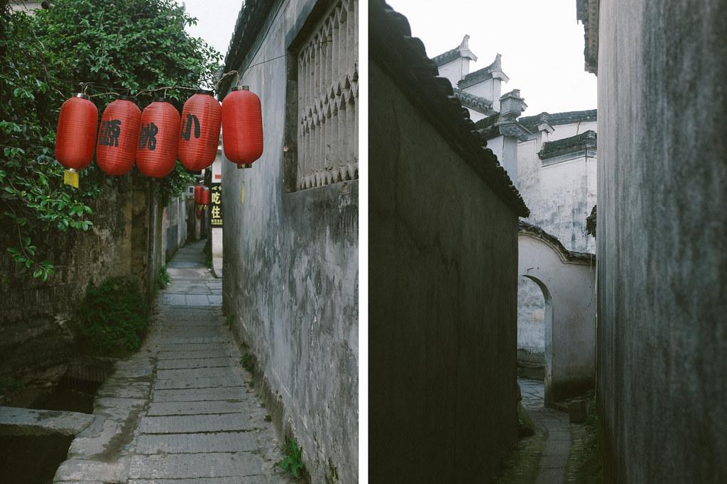 anhui, china-041