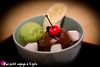 Salon de thé Tsukigase