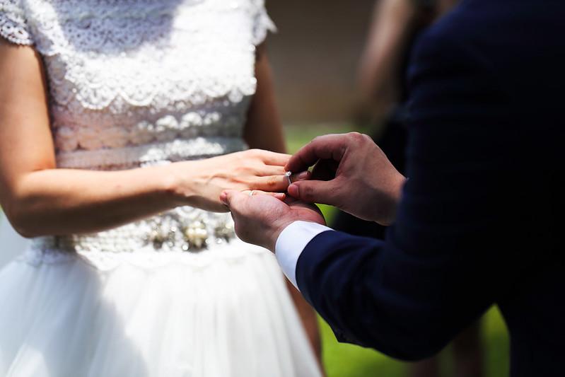 顏氏牧場,後院婚禮,極光婚紗,海外婚紗,京都婚紗,海外婚禮,草地婚禮,戶外婚禮,旋轉木馬_0065