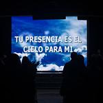 Retiro Espiritual - Mayo 2016