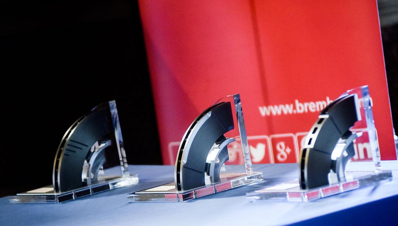 2015060821_Car_Design_Award_Premiazione