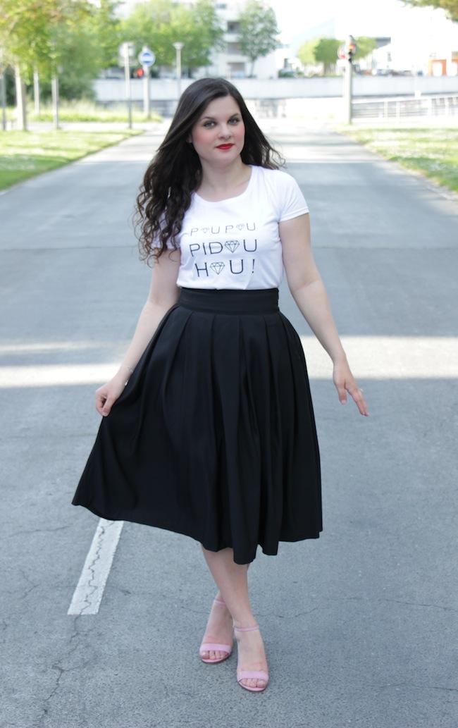le_tee_shirt_blanc_à_message_concours_inside_blog_mode_la_rochelle_9