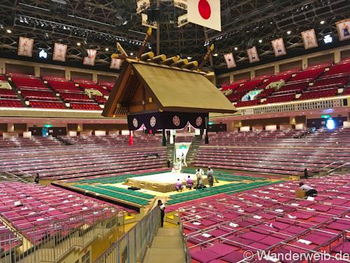 sumo (9 von 53)