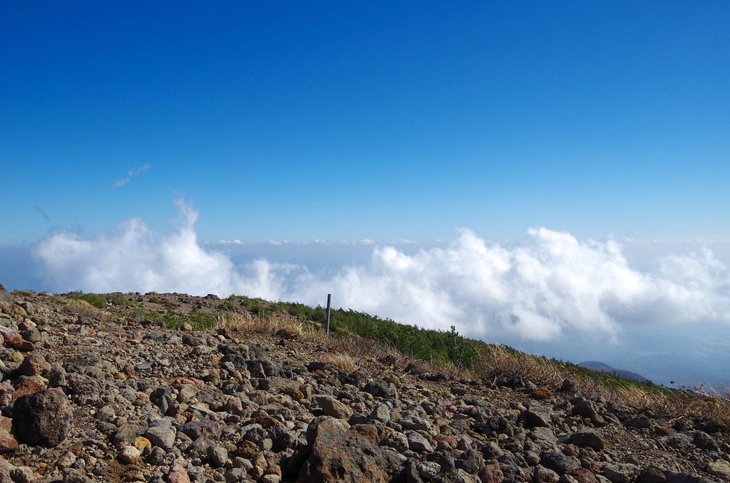 Mt.Adatara 017