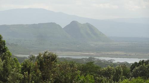 africa lake kenya lakeelementaita