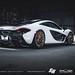 McLaren P1_15443816696_04caccf561_o_d
