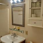 Bath amenities - Copy