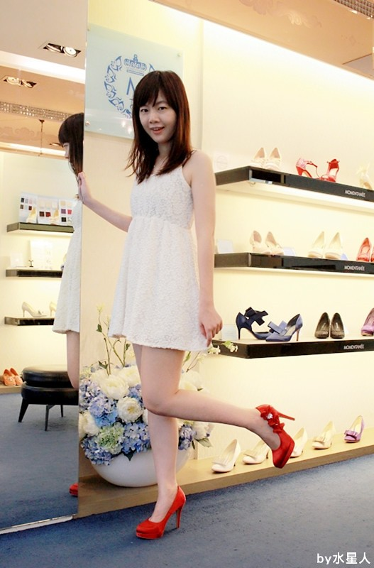 28220951491 b5e2d10c4f b - 【熱血採訪】MOMENTANEE 台灣婚鞋第一品牌,高級手工訂製鞋款,婚紗鞋/伴娘鞋/晚宴鞋