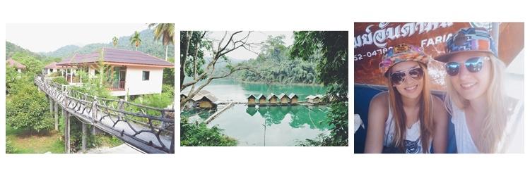 Instagram Rückblick Thailand_7