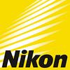 6 Nikon_Logo_Large