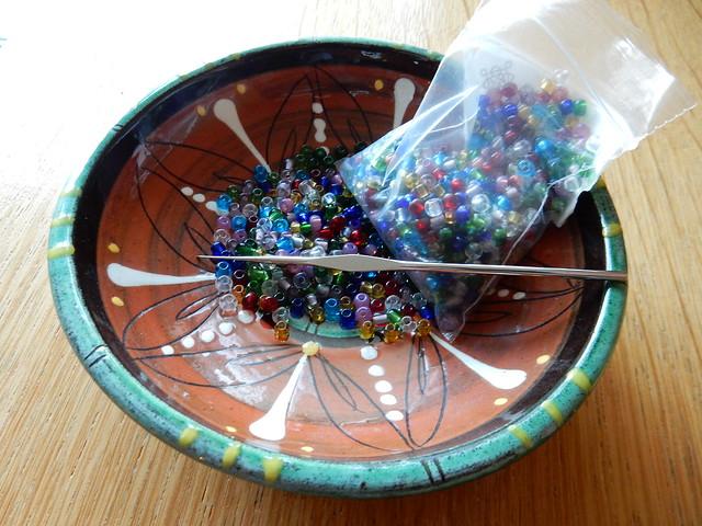 beaded yarn (1)