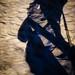 Mon Ame Evanescente / My Evanescent Soul