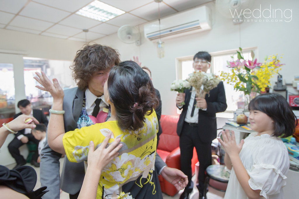 2014.09.06 Wedding Record-080
