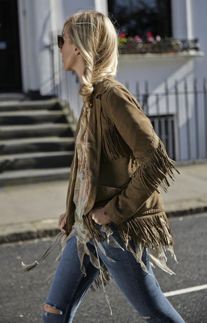 fringed-jacket-street-style-18
