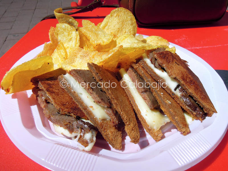 STREET FOOD TRES AGUAS-7