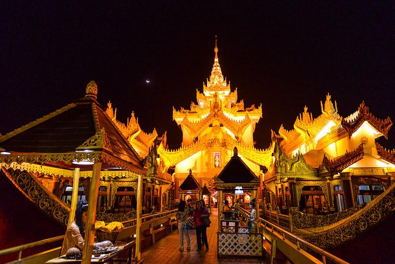 Myanmar_day2_75