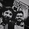 @talkawenu + @don_moncho = @biobiocine / Esta semana #Concepcion se llena de historias. Revisa el programa :clapper: