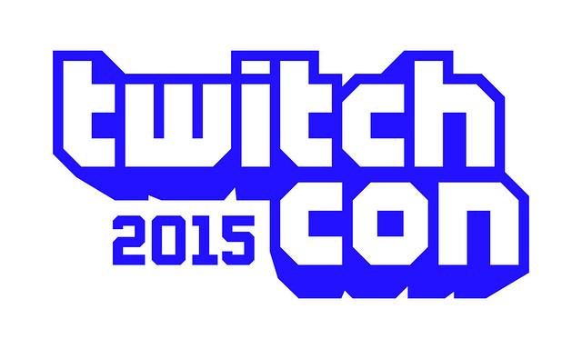 TwitchConLogo2015_Purple-page-0