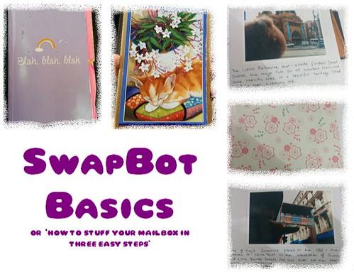 swapbot1