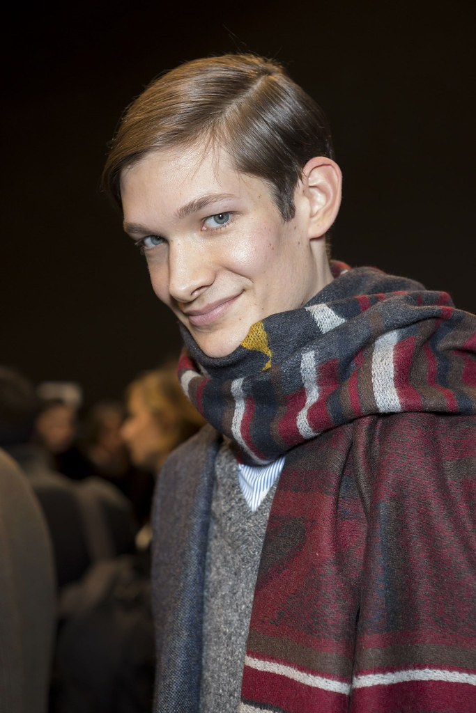 FW15 Milan Fendi103_James Frazier(fashionising.com)