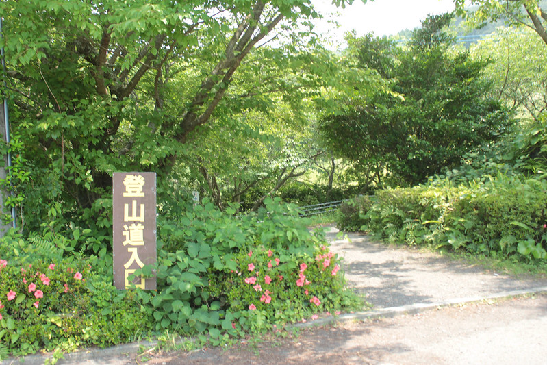 20140531-開聞岳-0227.jpg