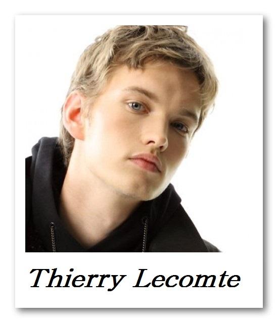 DONNA_Thierry Lecomte0019_OSSA MONDO HOMME AW09-10