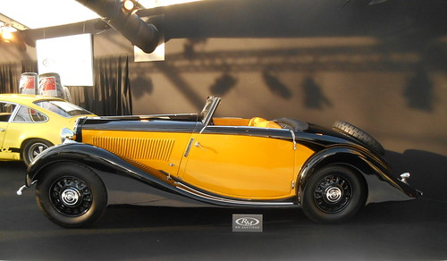 DSCN7509 Lancia Belna Eclipse Pourtout 1934