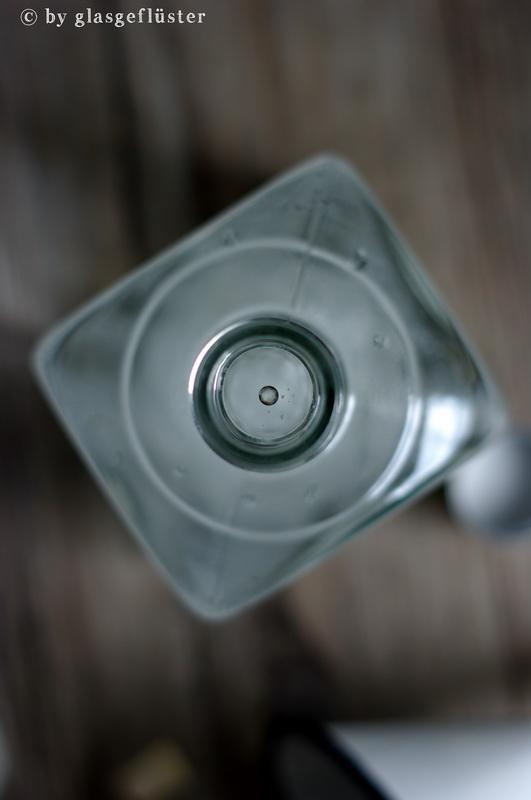 ouzo selbstgemacht by glasgeflüster 2 klein