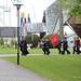 2015.05.04 Św. Floriana - Patrona Strażaków - Msza św. z udziałem OSP z Gminy Przytoczna