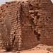 Meroe, Sudan by pompeii79