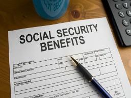 social_security_benefits