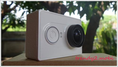 xiaomi-yi-action-camera-20150426_120510