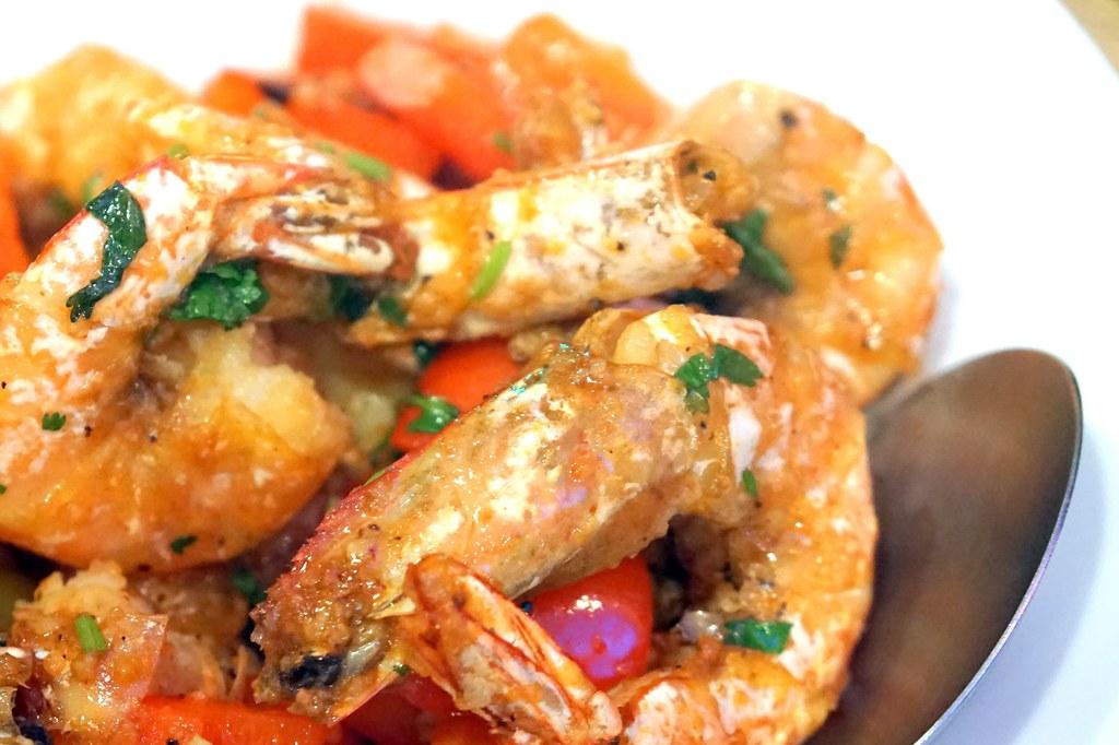 batch_REVIEW - Taste of India at Macau Fisherman's Wharf-009