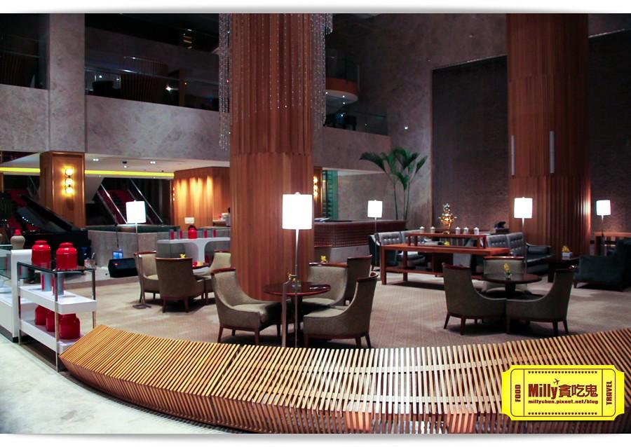 台南遠東香格里拉飯店010