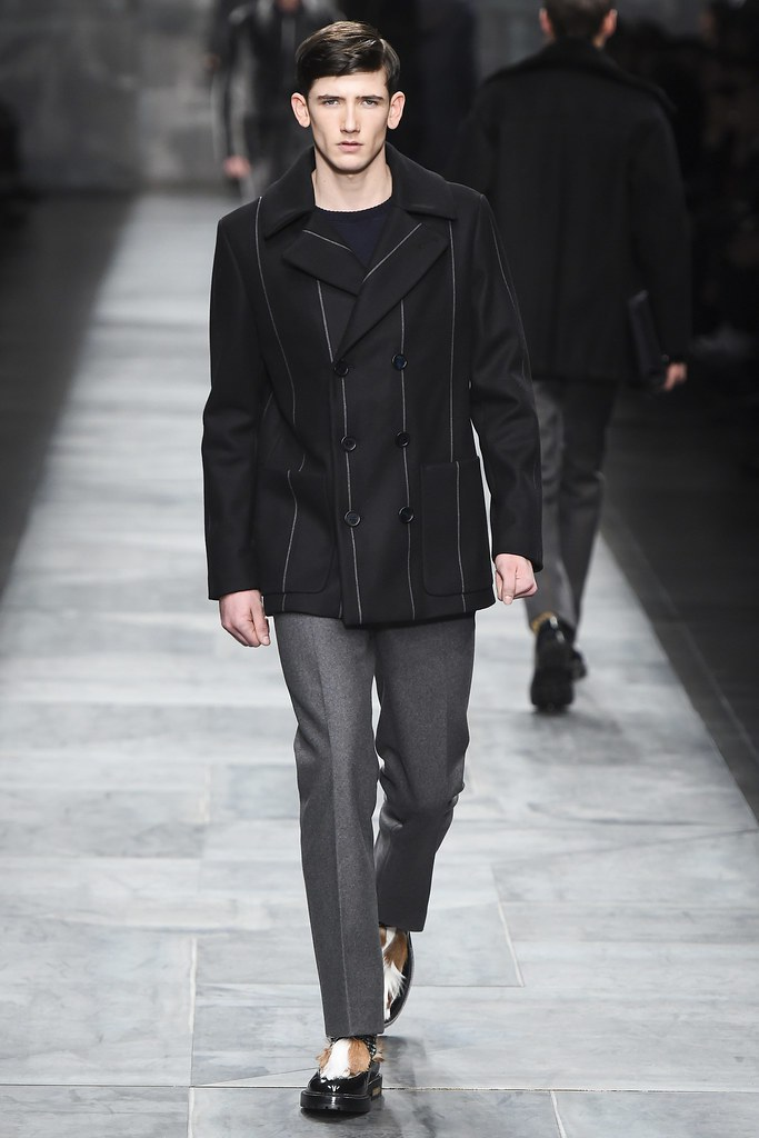 FW15 Milan Fendi037_Aston Harrison-Taylor(VOGUE)