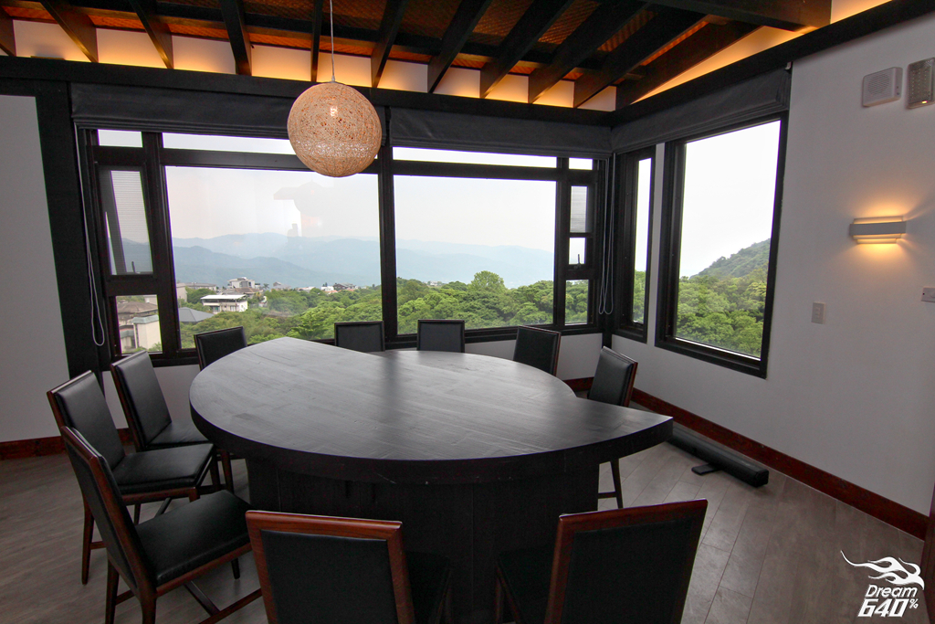 陽明山出霧溫泉飯店-Tsuwu Hot Spring068
