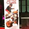 Tournage du #lélédor2015 en #Guadeloupe #Guadeloupe2015 #gastronomie #Hissa #cuisine