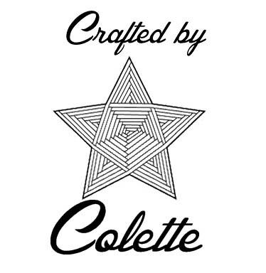 square logo copy