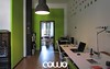 Coworking Milano Maciachini by Cowo:registered: