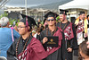 "Graduates from new Hawaii Community College–Palamanui campus are all smiles as they walk down the aisle with their diplomas at the end of commencement ceremonies on May 14, 2016 in Kona.  View more photos:  Hawaii CC in Hilo Commencement Flickr albums <a href=""https://www.flickr.com/photos/53092216@N07/albums/72157668574343065"">www.flickr.com/photos/53092216@N07/albums/72157668574343065</a> <a href=""https://flic.kr/s/aHskzYUgNL"" rel=""nofollow"">flic.kr/s/aHskzYUgNL</a>  Hawaii CC–Palamanui Commencement Flickr Album <a href=""https://www.flickr.com/photos/53092216@N07/albums/72157668170978492"">www.flickr.com/photos/53092216@N07/albums/72157668170978492</a>"