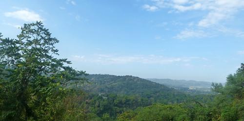 P16-San Fernando-Baguio-route (6)