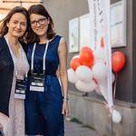TedxKazimierz-20