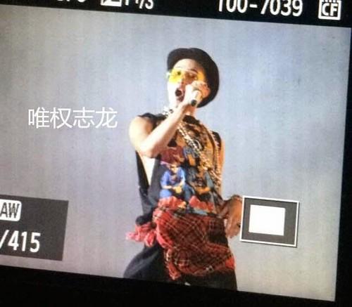BIGBANG-YGFamilyCon-Shanghai-20140830(65)