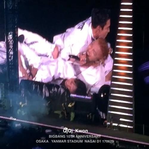 Big Bang - 0.TO.10 in Japan - 29jul2016 - qjqj_kwon - 02_001