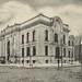 Carnegie Library - Syracuse, New York