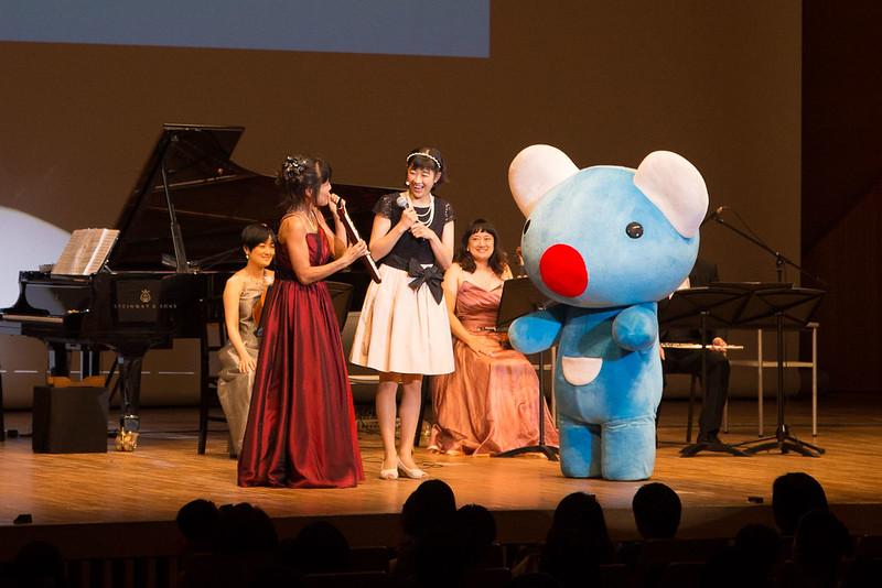 penelope_Classic_concert_2016-15