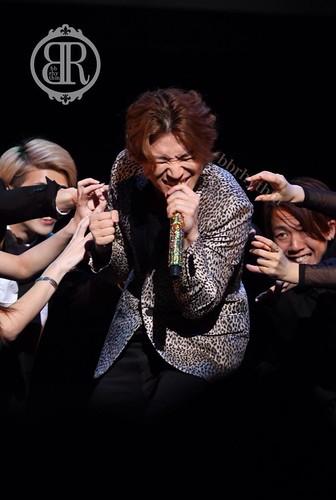 Daesung-finalevent-Tokyo-20141102_1_11