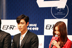 TOP_Tazza2_Showcase_Various_20140805 (6)